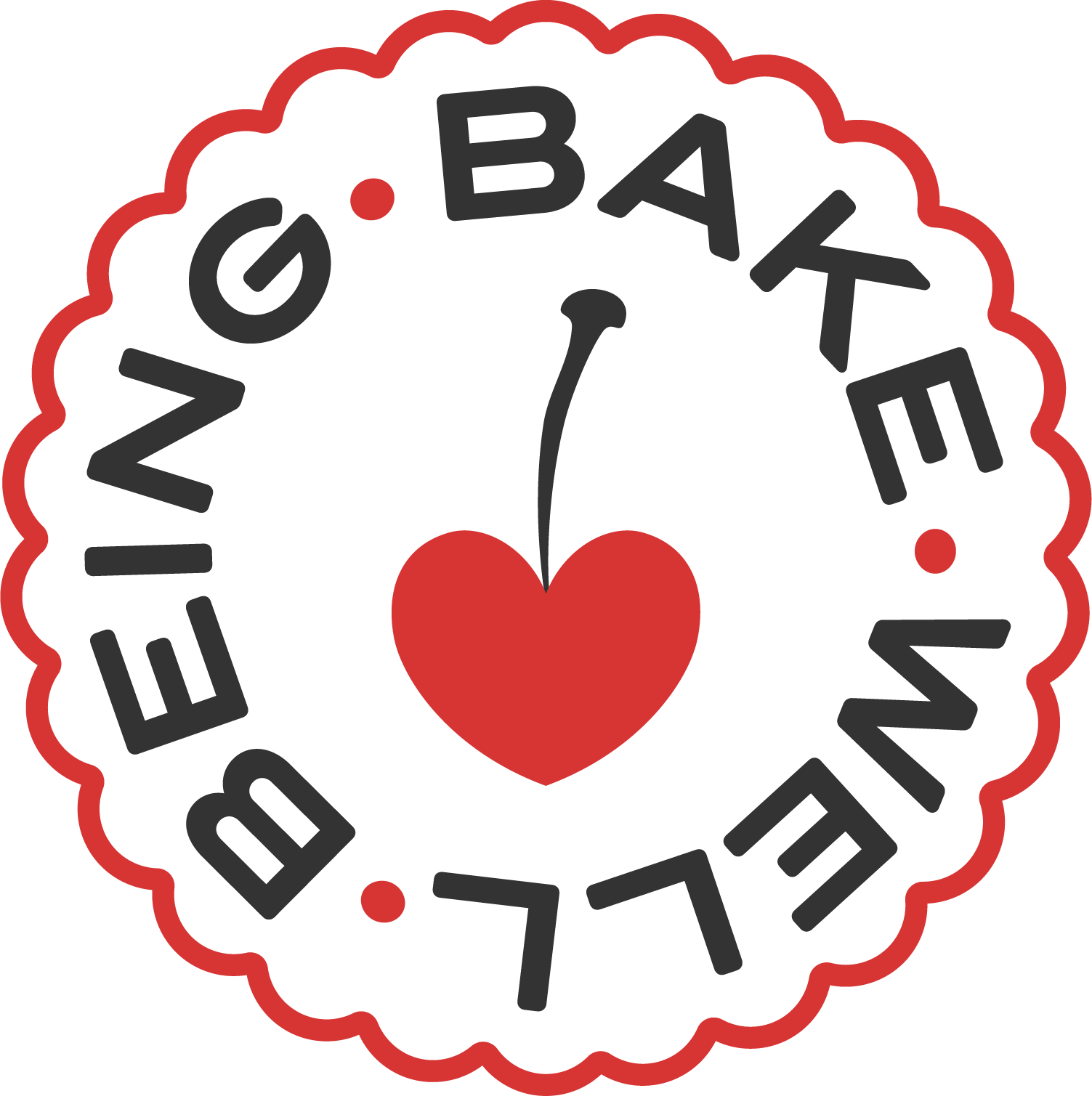 Bake Well Being